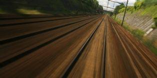La SNCF d�ploie la technologie NFC � bord des trains TER