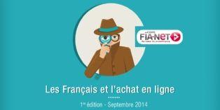 1er barom�tre ' les Fran�ais et l'achat en ligne ' : le prix reste le principal crit�re