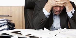 Code du travail : les 5 articles qui plombent les entreprises