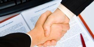 [Tribune] Pacte d'actionnaires: � quoi sert-il?