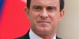 Discours de Manuel Valls�: ce qu'en pense le patronat