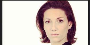 Capucine Piérard, promue Managing Partner chez Havas Media France