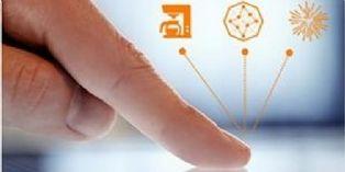 Orange Business Services pr�sente Orange Applications for Business