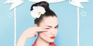 """Sephora publie le """"Manuel militant des coquettes"""""""
