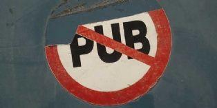 Les internautes rejettent la pub