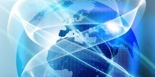 E-commerce Paris 2014 : TextMaster livre ses conseils sur le d�ploiement � l'international