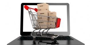 Le e-commerce, leader essouffl� de la relation client digitale ?