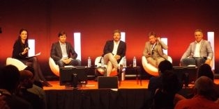 E-Commerce Paris 2014 : cap sur l'international