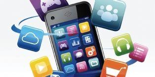 Le marketing mobile à l'épreuve du ROI