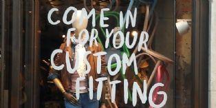 Retail Club : comment le clienteling peut s'adapter � la grande conso ?