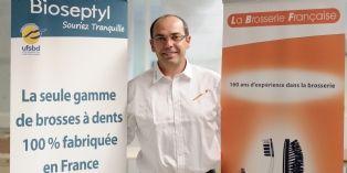 La Brosserie Fran�aise parie sur les vertus du made in France