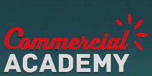 Formation : lancement de la Commercial Academy au Mans
