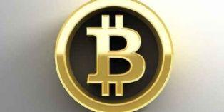Showroomprive.com d�ploie le paiement en Bitcoins sur ses sites