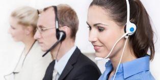 Centres d'appels : comment ne plus �nerver vos clients