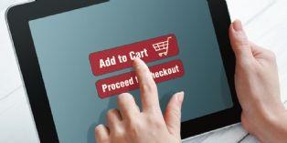 MasterCard �value les meilleures applications m-commerce � l'�chelle europ�enne