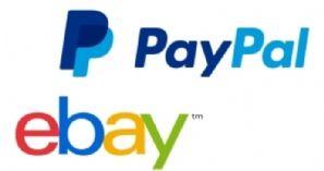 eBay et PayPal, bient�t deux entreprises ind�pendantes