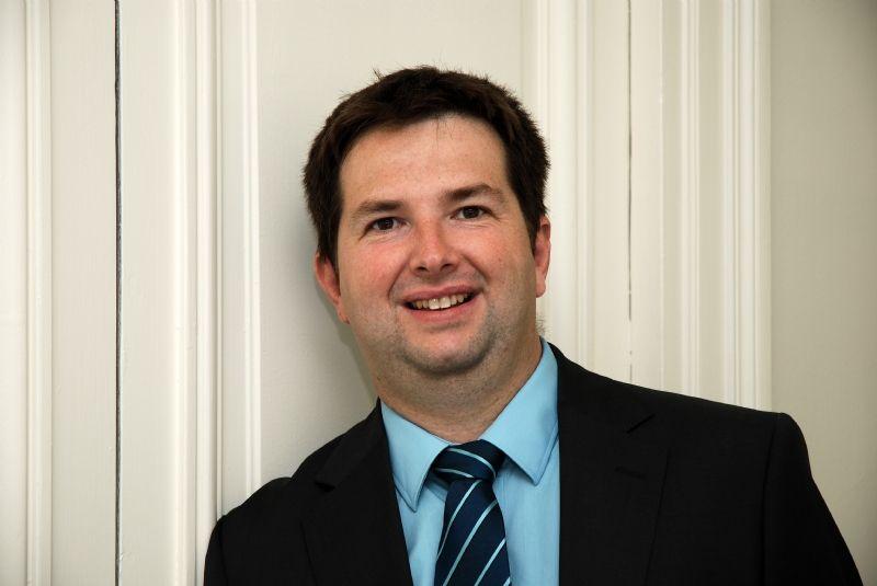 Avenir de la profession comptable brzustowski luc - Classement cabinet expertise comptable ...