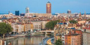 Le marketing territorial redynamise villes, pays et régions