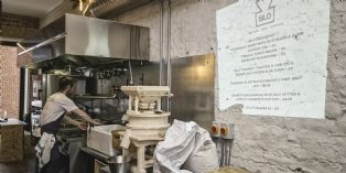 [Idée d'ailleurs] Un restaurant autrichien permet à ses clients de payer avec leurs déchets