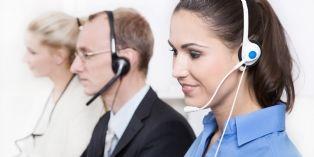 Telemarket garde la main sur sa relation client