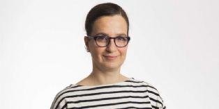 Anne Perez (France Loisirs) « La relation client doit être tranverse à toute l'entreprise »