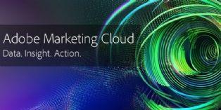 Adobe dévoile de nouveaux outils pour ses solutions Marketing Cloud au NRF Retail Big Show