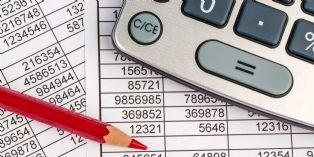 Entreprises fran�aises�: S&P salue la gestion des bilans