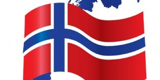 76bb4f04b79 Focus   l e-commerce en Norvège