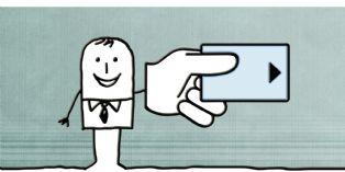 Compte Nickel : de plus en plus de buralistes vont devenir banquiers