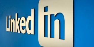 Les 10 expressions les plus utilis�es sur les profils Linkedin