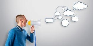 Dialogue social : un projet de loi est pr�vu avant l'�t�