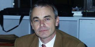 [Troph�es D�cision Achats] Christophe Epinay, directeur achats d'Elta, instaure un management fournisseurs efficace