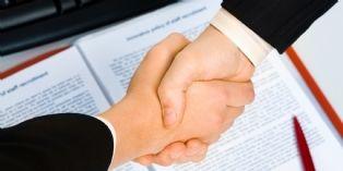 Conseil en optimisation des co�ts : l'union heureuse de Lowendalmasa� et Alma Consulting Group