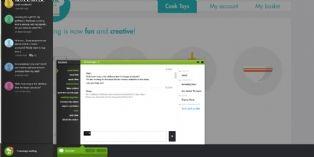 iAdivze : une nouvelle fonctionnalité de Click to Call à destination des sites