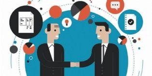 Cinq bonnes pratiques pour soigner ses relations avec la fili�re communication