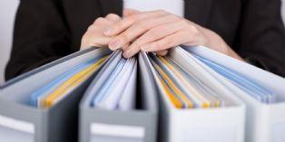 Un service en ligne pour aider les entreprises en cas de contr�le fiscal