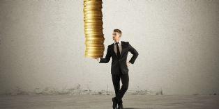 Avez-vous pens� au crowdfunding pour r�duire vos imp�ts?