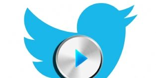 Twitter investit dans le marketing mobile et la vid�o sur mobile