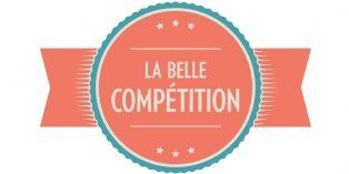 """La """"Belle Compétition"""", une Charte pour des appels d'offres responsables"""