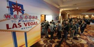 CES : ce qui se passe � Vegas ne reste pas � Vegas