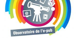 Le digital devient le 2e média investi par les annonceurs en France