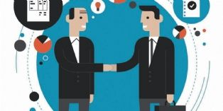 Demande de cr�dit: moins d'autocensure dans les PME