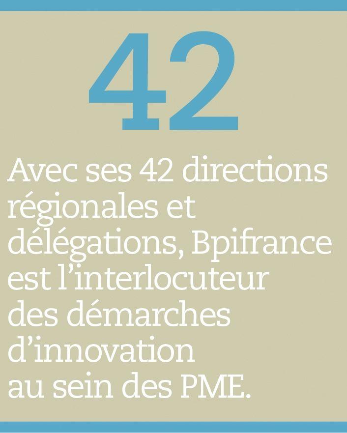 Innovation Comment Decrocher Des Financements Publics
