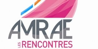 Risk management : 23�me �dition des rencontres AMRAE