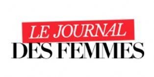 Le Journal des Femmes devient le premier site féminin français