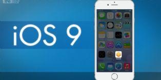 Apple ouvre la voie � l'adblocking sur mobile