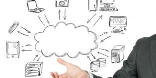 Services cloud : l'horizon in�luctable