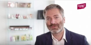"""[Vidéo] Bris Rocher : """"ce n'est plus la satisfaction client qu'il faut rechercher, c'est l'hospitalité"""""""