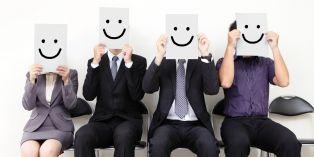 D�veloppement d'une formation en 'management bienveillant'
