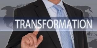 Le centre d'appels interne fait partie de la démarche qualité de l'entreprise